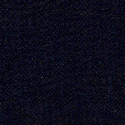 """MC.# 186/24  - Himalayan wool 28 Micron Width: 30"""" (75 cm) - 11OZ"""