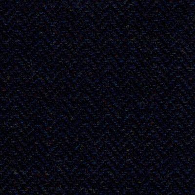 """MC.# 178B/24  - Himalayan wool 28 Micron Width: 30"""" (75 cm) - 11OZ"""