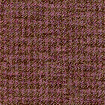 "MC.# 110/24, 28 Micron, handwoven Tweed VIRTUOUS HIMALAYAN WOOL Width: 30"" (75 cm)"