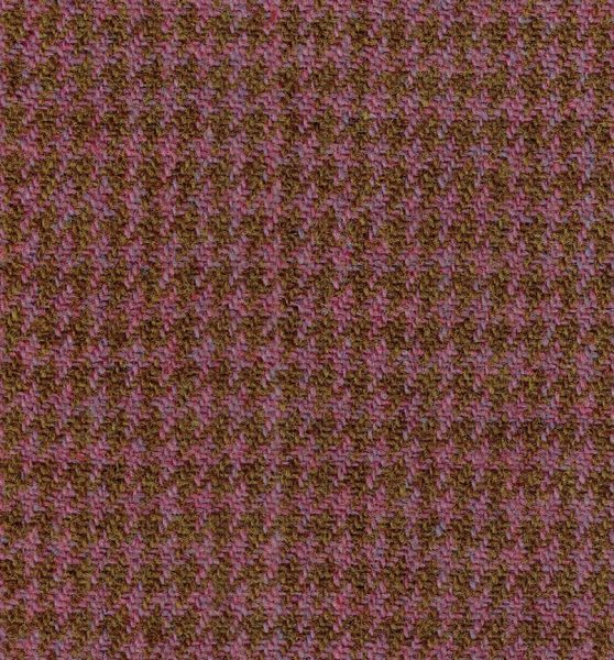 PINK- BROWN, PUNTUM NORMAL PATTERN