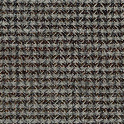 "MC.# 155/24, 28 Micron, handwoven Tweed VIRTUOUS HIMALAYAN WOOL Width: 30"" (75 cm)"