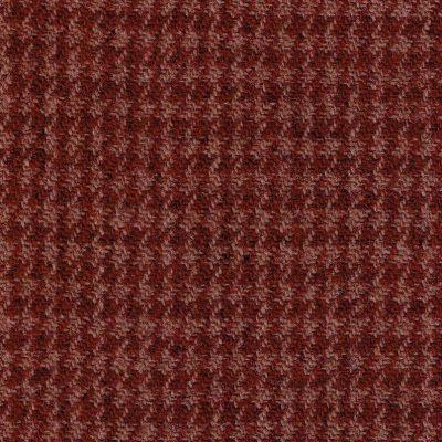 "MC.# 107/24, 28 - 28 Micron, handwoven Tweed VIRTUOUS HIMALAYAN WOOL Width: 30"" (75 cm) - 11OZ"