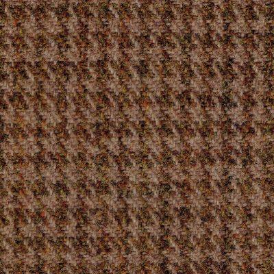 "MC.# 109/24, 28 Micron, handwoven Tweed VIRTUOUS HIMALAYAN WOOL Width: 30"" (75 cm) - 11OZ"