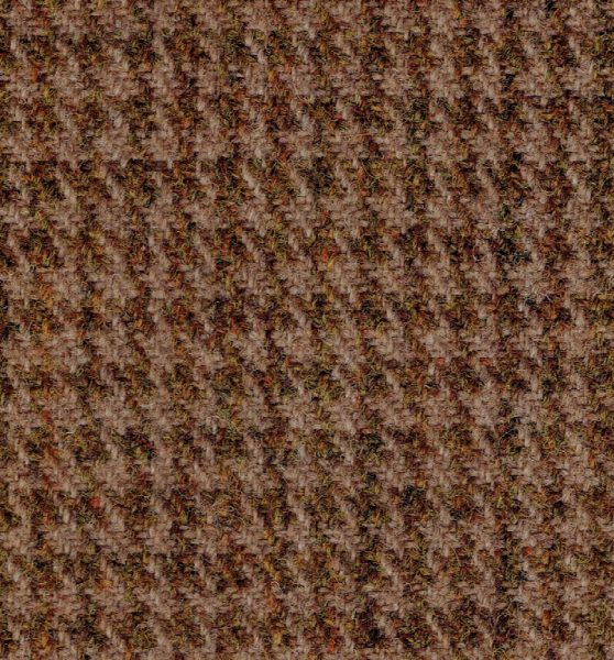 SALT BROWN PUNTUM NORMAL PATTERN