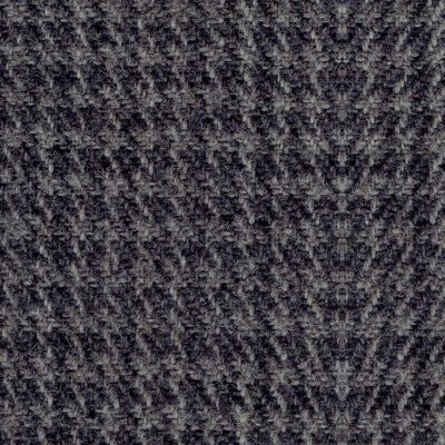 "MC.# 104/24, 28 Micron, handwoven Tweed VIRTUOUS HIMALAYAN WOOL Width: 30"" (75 cm) - 11OZ"