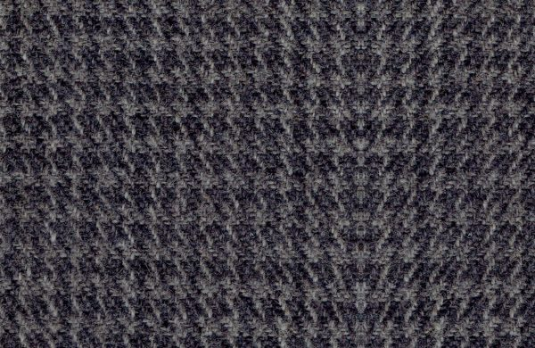 SALTGRAY PUNTUM NORMAL PATTERN