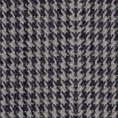 "MC.# 106/24, 28 Micron, handwoven Tweed VIRTUOUS HIMALAYAN WOOL Width: 30"" (75 cm) - 11OZ"