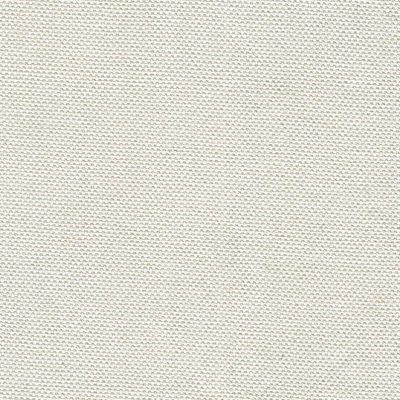 "2/60 - 100% Fine Silk Fabric Width 39.4"" (100cm) 4 OZ"