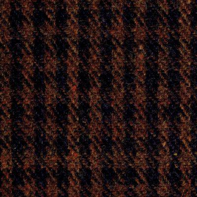 "MC.# 129/24, 28 Micron, handwoven Tweed VIRTUOUS HIMALAYAN WOOL Width: 30"" (75 cm) - 11OZ"