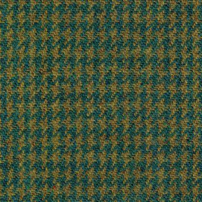 "MC.# 113/24, 28 Micron, handwoven Tweed VIRTUOUS HIMALAYAN WOOL Width: 30"" (75 cm)"