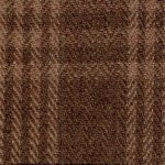 "MC.#77/24- 28 Micron, handwoven Tweed VIRTUOUS HIMALAYAN WOOL Width: 30"" (75 cm) - 11OZ"