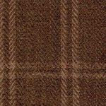 "MC.#84/24- 28 Micron, handwoven Tweed VIRTUOUS HIMALAYAN WOOL Width: 30"" (75 cm) - 11OZ"