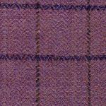 "MC.#68/24- 28 Micron, handwoven Tweed VIRTUOUS HIMALAYAN WOOL Width: 30"" (75 cm) - 11OZ"