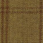 "MC.#88/24- 28 Micron, handwoven Tweed VIRTUOUS HIMALAYAN WOOL Width: 30"" (75 cm) - 11OZ"