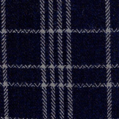 "MC.#89/24,  28 Micron, handwoven Tweed VIRTUOUS HIMALAYAN WOOL Width: 30"" (75 cm) - 11OZ"