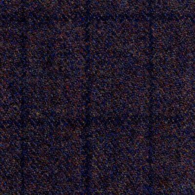"MC.#75/24,  28 Micron, handwoven Tweed VIRTUOUS HIMALAYAN WOOL Width: 30"" (75 cm) - 11OZ"