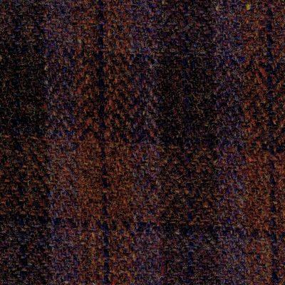 "MC.#122/24 - 28 Micron, handwoven Tweed VIRTUOUS HIMALAYAN WOOL Width: 30"" (75 cm) - 11OZ"