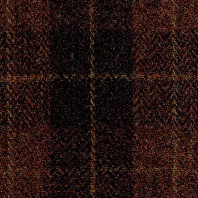 "MC.#65/24, 28 Micron, handwoven Tweed VIRTUOUS HIMALAYAN WOOL Width: 30"" (75 cm) - 11OZ"