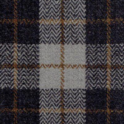 "MC.#66/24,  28 Micron, handwoven Tweed VIRTUOUS HIMALAYAN WOOL Width: 30"" (75 cm) - 11OZ"