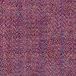 "MC.#64/24- 28 Micron, handwoven Tweed VIRTUOUS HIMALAYAN WOOL Width: 30"" (75 cm) - 11OZ"