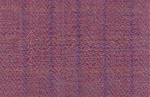 PINK-PURPLE, M. K. BOLD CHECK PATTERN