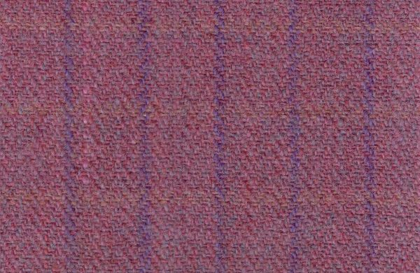 PINK-PURPLE, M.K. BOLD CHECK PATTERN