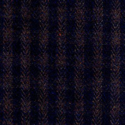 "MC.#43/24, 28 Micron, handwoven Tweed VIRTUOUS HIMALAYAN WOOL Width: 30"" (75 cm) - 11OZ"