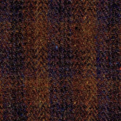 "MC.#121/24 - 28 Micron, handwoven Tweed VIRTUOUS HIMALAYAN WOOL Width: 30"" (75 cm) - 11OZ"