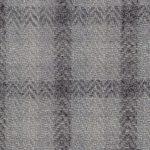 "MC.#48/24 - 28 Micron, handwoven Tweed VIRTUOUS HIMALAYAN WOOL Width: 30"" (75 cm) - 11OZ"