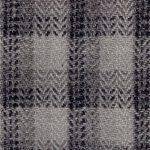 "MC.#47/24 - 28 Micron, handwoven Tweed VIRTUOUS HIMALAYAN WOOL Width: 30"" (75 cm) - 11OZ"
