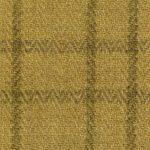 "MC.#67/24- 28 Micron, handwoven Tweed VIRTUOUS HIMALAYAN WOOL Width: 30"" (75 cm) - 11OZ"