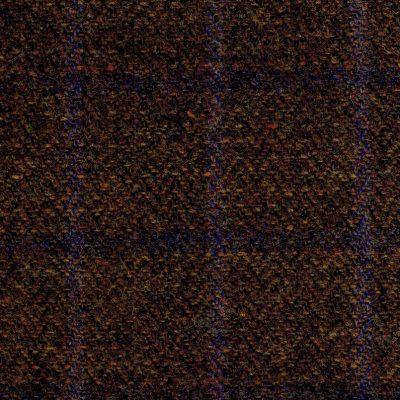 "MC.#82/24,  28 Micron, handwoven Tweed VIRTUOUS HIMALAYAN WOOL Width: 30"" (75 cm) - 11OZ"