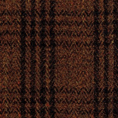 "MC.#83/24,  28 Micron, handwoven Tweed VIRTUOUS HIMALAYAN WOOL Width: 30"" (75 cm) - 11OZ"
