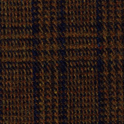 "MC.#   135/24 - 28 Micron, handwoven Tweed VIRTUOUS HIMALAYAN WOOL Width: 30"" (75 cm)"