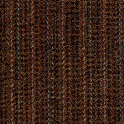 "MC.#189/24 - 28 Micron, handwoven Tweed VIRTUOUS HIMALAYAN WOOL Width: 30"" (75 cm) - 11OZ"