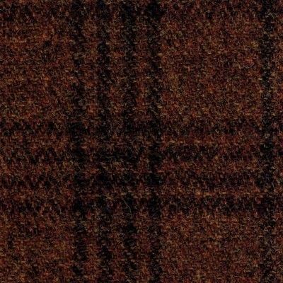 "MC.#80/24,  28 Micron, handwoven Tweed VIRTUOUS HIMALAYAN WOOL Width: 30"" (75 cm) - 11OZ"