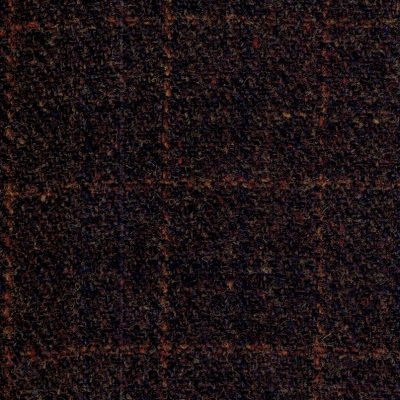 "MC.#125/24  28 Micron, handwoven Tweed VIRTUOUS HIMALAYAN WOOL Width: 30"" (75 cm) - 11OZ"