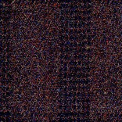 "MC.# 123/24 - 28 Micron, handwoven Tweed VIRTUOUS HIMALAYAN WOOL Width: 30"" (75 cm)"