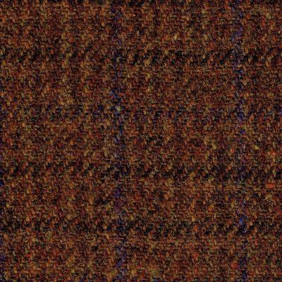 "MC.# 131/24 28 Micron, handwoven Tweed VIRTUOUS HIMALAYAN WOOL Width: 30"" (75 cm)"