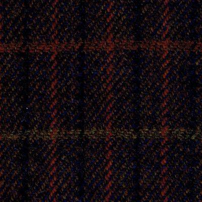 "MC.#111/24  -28 Micron, handwoven Tweed VIRTUOUS HIMALAYAN WOOL Width: 30"" (75 cm)"
