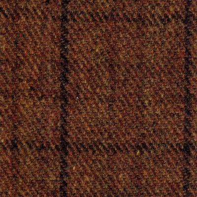 "MC.# 130/24, 28 Micron, handwoven Tweed VIRTUOUS HIMALAYAN WOOL Width: 30"" (75 cm)"