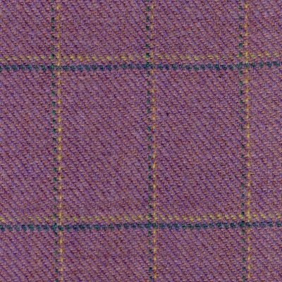 "MC.# 69/24, 28 Micron, handwoven Tweed VIRTUOUS HIMALAYAN WOOL Width: 30"" (75 cm)"