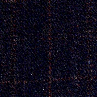"MC.# 127/24 28 Micron, handwoven Tweed VIRTUOUS HIMALAYAN WOOL Width: 30"" (75 cm)"