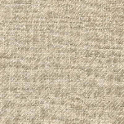 "MC #192/24 -100% Natural Hemp Fabric Width: 30"" (75cm) 11OZ"