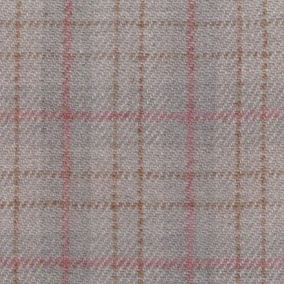 "MC.# 62/24, 28 Micron, handwoven Tweed VIRTUOUS HIMALAYAN WOOL Width: 30"" (75 cm)"