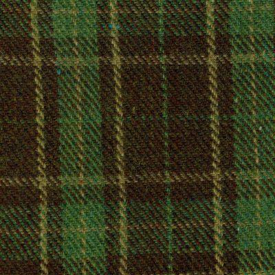"MC.#   146/24 - 28 Micron, handwoven Tweed VIRTUOUS HIMALAYAN WOOL Width: 30"" (75 cm)"