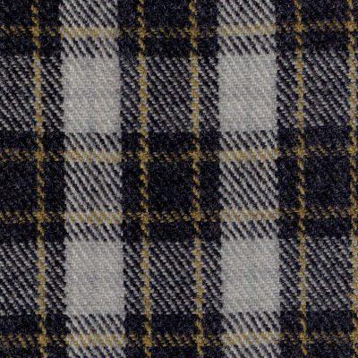 "MC.# 63/24, 28 Micron, handwoven Tweed VIRTUOUS HIMALAYAN WOOL Width: 30"" (75 cm)"