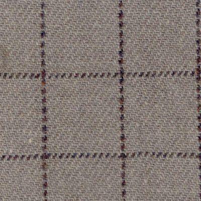 "MC.# 126/24 28 Micron, handwoven Tweed VIRTUOUS HIMALAYAN WOOL Width: 30"" (75 cm)"