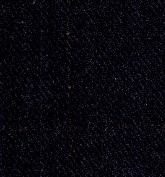 STONE-BLACK, MANDRO CHECK PATTERN