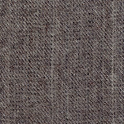 """MC.# 171/22 Natural Woven Felted Virtuous Himalayan Wool, 26 MICRON, Width: 30"""" (75CM) - 12OZ"""